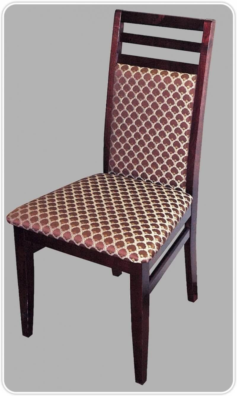 Трется об стул 16 фотография